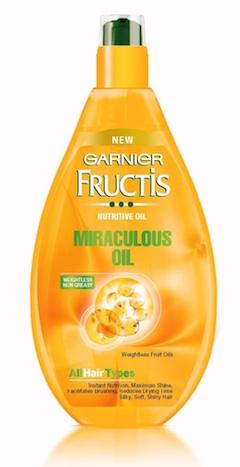 Garnier_Hair_Oil